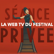 WEB TV Festival Music et cinema 2019