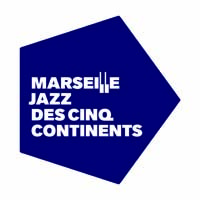 jazz 5 continents